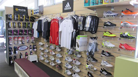 Physio Store