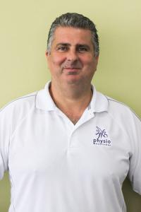 Paul Picone